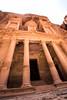 DSC_1616 (vasiliy.ivanoff) Tags: voyage trip travel tour petra jordan journey traveling neareast الأردن البتراء петра иордания ближнийвосток الشرقالاوسط خاورنزدیک המזרחהקרוב