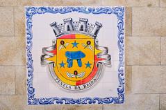 Penela da Beira (Gail at Large | Image Legacy) Tags: portugal viseu 2015 gailatlargecom peneladabeira