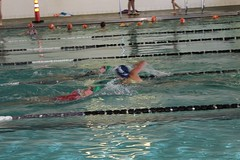 IMG_1388 (Chloeesutton) Tags: clinic ftcollins swimlabs