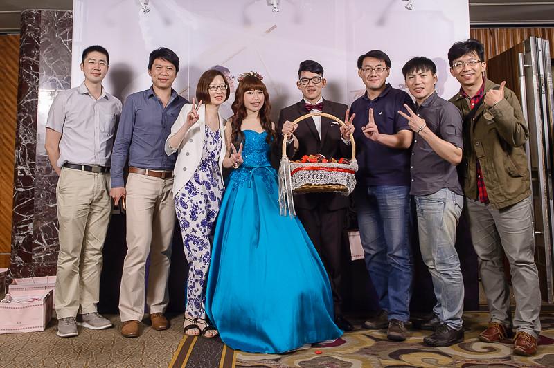 合照搶先版,台北喜來登大飯店,Sheraton Grande Taipei Hotel,婚攝茶米,婚禮攝影,婚攝推薦(0020)