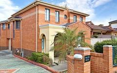 1/126 - 128 John Street, Merrylands NSW