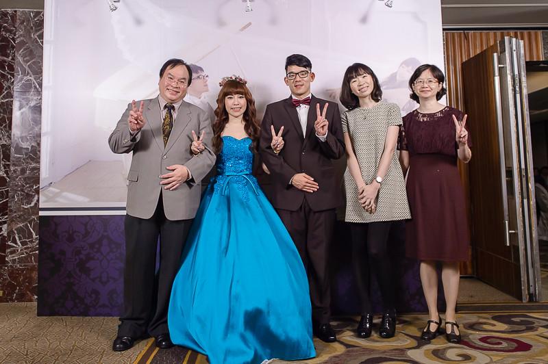 合照搶先版,台北喜來登大飯店,Sheraton Grande Taipei Hotel,婚攝茶米,婚禮攝影,婚攝推薦(0003)