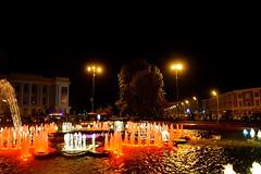DSC_0299 (drs.sarajevo) Tags: ballet opera theatre tajikistan dushanbe centralasia agni streetsofdushanbe