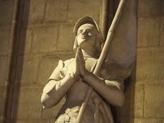 P5160211 (Putneypics) Tags: paris cathedral notredame putneypics
