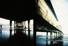 (iugmoura) Tags: film pen 35mm olympus frame half olympuspen ee2