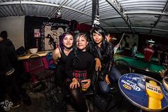 Synesthesia (andresknig (https://goo.gl/L9s5x9)) Tags: underground punk guadalajara hardcore aguascalientes roadto laescena