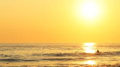Carcavelos beach (visit welovelisbon.net) Tags: carcavelos beach lisbon travel portugal sunset