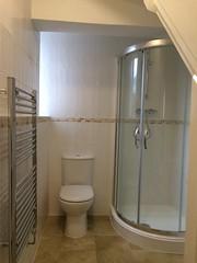 1834 Bathroom