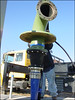 instalacion de bombas sumergibles (Innovando Soluciones) Tags: niples coplas reducciones cuplas unionesroscadas