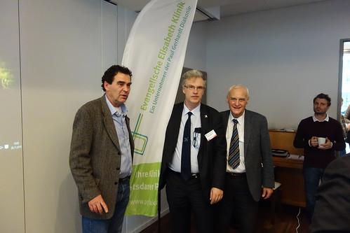 EPIC Biophotonics Workshop 2015 Berlin (klinik visit) (8)