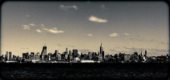 Gotham Skyline.jpg