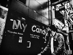 My Candy (nobru2607) Tags: lyon 28mm streetphotography ricoh grd3 grdiii