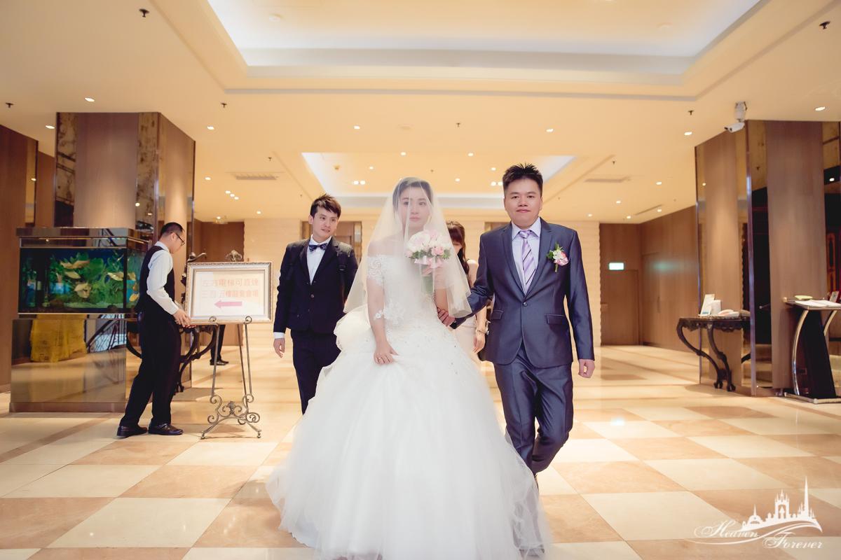 婚攝@囍宴軒-桃園中茂店-幸福天國婚禮紀錄_0043