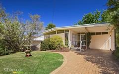 23 Hilda Street, Blaxland NSW