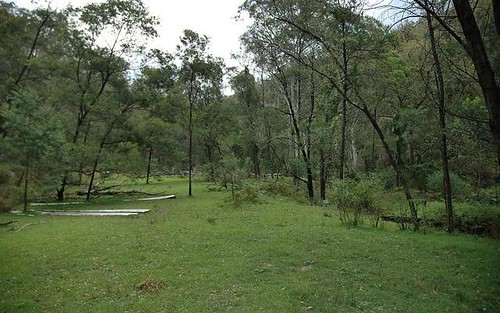 Lot 85&149&213 Stockyard Creek Road, Paynes Crossing NSW 2325