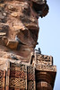 Delhi-153 (Andy Kaye) Tags: delhi india deccan indian new qutub minar qutb qutab qutabuddin aibak sandstone red stone ancient monument old