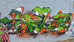 Plea... (colourourcity) Tags: streetartaustralia streetart graffiti melbourne burncity colourourcity awesome nofilters letters alphabet monsters alphabetmosnters wildstyle plea pleaf1 f1 freshones bunsen burners bigburners iloveletters colourourcityletters