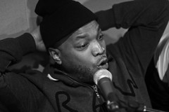 Holiday Styles (Brotha Kristufar) Tags: portraits comedy music hiphop culture rap hood nyc yonkers thelox lox dblock talk discussion studio dmx foxybrown jayz 90s jail weed smoke canon indoors indoor depthoffieild zoom alcohol rocnation album promote promotion taxstone real shit podcast podcasting legends icons notoriousbig puffy badboy monochrome blackandwhite jadakiss stylesp sheeklouch explore explored explorer amerikkka history dinnerland internet besafetho