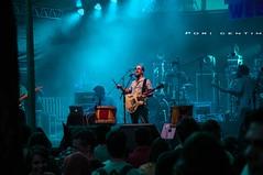 O não-famoso também faz sucesso (Centim) Tags: bh belohorizonte minasgerais mg brasil br cidade estado país sudeste capital continentesulamericano américadosul foto fotografia nikon d90 rock show evento espetáculo savassi