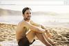 Menorca Summer (Paco Jareño Zafra) Tags: menorca caballerias cavallerias playa summer verano boy guy baño españa islas baleares illes balears retrato portrait