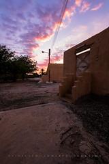 Sunrise (faisal almoammar) Tags: نيكون sadous sky dxd tamron ksa شروق tamron1530 nikond810 nice nikon d800