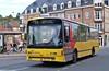 6528 23 (brossel 8260) Tags: belgique bus tec brabant wallon