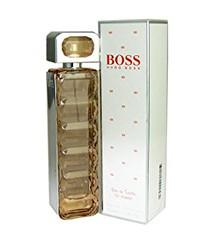 Hugo Boss Orange for Women Eau De Toilette Spray, 2.5 Ounce (goodies2get2) Tags: 25to50 amazoncom bestsellers hugoboss
