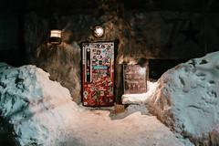 20170121-L1000677 (Lost In SC) Tags: niseko japan ski snow snowboard snowboarding cold skiing winter hokkaido freezing snowing