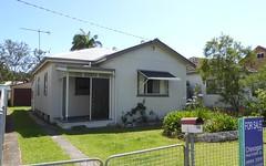 10 Argyle Street, Mullumbimby NSW
