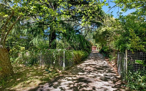 Lot 72, 33 Morven Road, Leura NSW