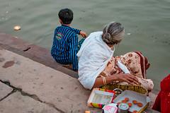_DSC0826 (Amritendu Das) Tags: devdeepawali varanasi banarascolor culture deepawali festival ganga incredibleindia india kashi ritual travel utterpredesh uttarpradesh in