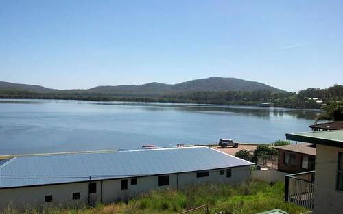 4 BUNDABAH SREET, Karuah NSW 2324