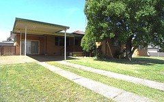 32 St James Crescent, Muswellbrook NSW