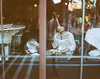 一家四口 (Waynele) Tags: film 120 120film pentax pentaxcamera pentax6x7 pentax67 pentax67ii 67ii 67 6x7 filmcamera filmphoto filmphotography filmphotograph kodak kodakfilm taiwan life pentaxflickraward 105mm f24 kodakportra 中判カメラ
