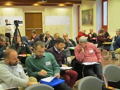 IMG_5722 (jesuitseurope) Tags: ilp module1 manresa leadership selfawareness vulnerability saint ignatius