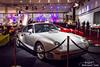 Porsche 959 (belgian.motorsport) Tags: porsche 959 2017 interclassics maastricht mecc icm2017 icm historics classics oltimers