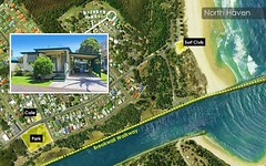 Site 20/109 The Parade, North Haven NSW