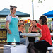 """2016-11-05 (266) The Green Live - Street Food Fiesta @ Benoni Northerns • <a style=""""font-size:0.8em;"""" href=""""http://www.flickr.com/photos/144110010@N05/32194815253/"""" target=""""_blank"""">View on Flickr</a>"""