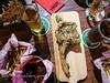 IMG_1384 (Chris & Christine (broughtup2share.com)) Tags: ticklish pork garden midvalley pj petalingjaya noodles rice