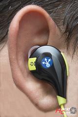 Todos los derechos reservados, prohibido su uso. (Harold Castro) Tags: llaveros accesorios audifonos productos