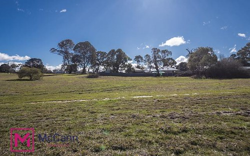 Lot 6, DP 720193 George Street, Collector NSW 2581