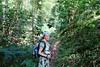 IMG_3629 (JoStof) Tags: indonesia bali munduk hike jungle indonesië idn