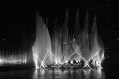 DSC_0289-1 (darkleen) Tags: uae dubai fountains downtown burjkhalifa