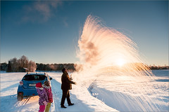 DSCF1886 (liseykina) Tags: kiuruvesi northernsavonia finland fi car testdrive family veselisa