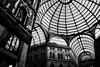 galleria (andrea.grasso) Tags: galleria umberto vanvitelli napoli centro storico arcitettura galleriaumberto