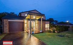 186 Frankston Flinders Road, Frankston South VIC