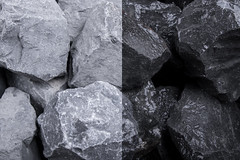 Basalt SS 30-60 dry-wet
