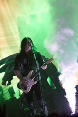 """20170116_MK_hammerfall00030 • <a style=""""font-size:0.8em;"""" href=""""http://www.flickr.com/photos/62101939@N08/32403642886/"""" target=""""_blank"""">View on Flickr</a>"""