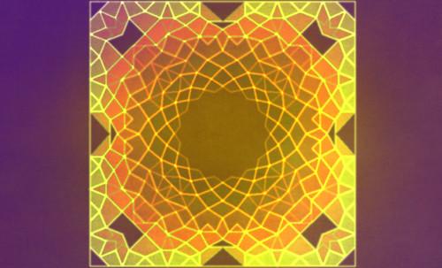 """Constelaciones Axiales, visualizaciones cromáticas de trayectorias astrales • <a style=""""font-size:0.8em;"""" href=""""http://www.flickr.com/photos/30735181@N00/32610170355/"""" target=""""_blank"""">View on Flickr</a>"""