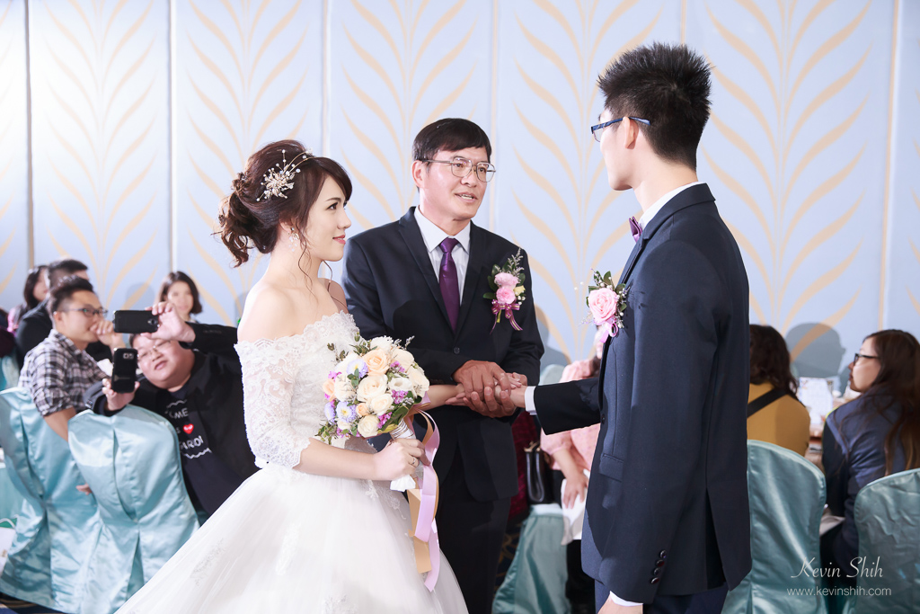 新竹晶宴婚禮攝影-婚攝推薦_065